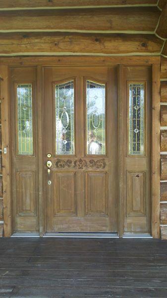 ... Triple Pane Door Glass · TriplePaneDoorGlass